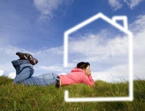 1st Time Home Buyer – Cutting Through the Confusion