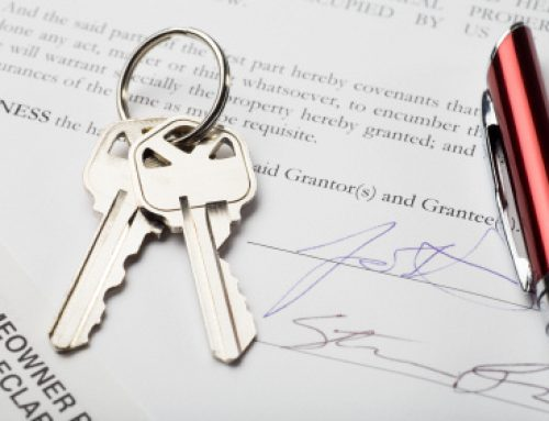 Joint Tenants or Tenants in Common: who gets your share?