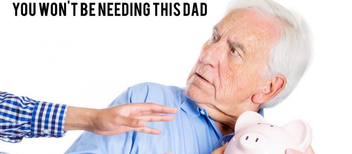 seniors-abuse
